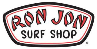Ron-Jon-Surf-Shop-Logo